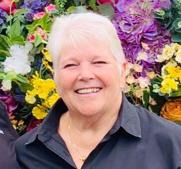 Linda Mandeville