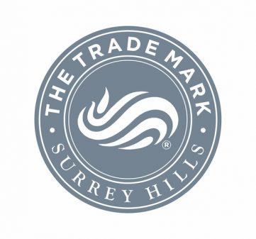Surrey Hill Trade Mark Awards