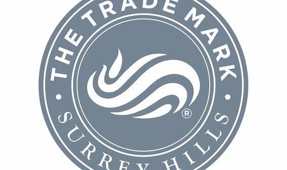 Surrey Hill Trade Mark Awards
