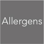 Allergen title